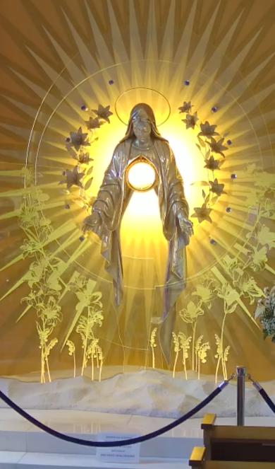 Adoration Image